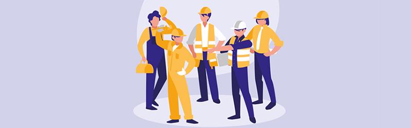 Formacion-de-prevencion-de-riesgos-laborales-Valencia