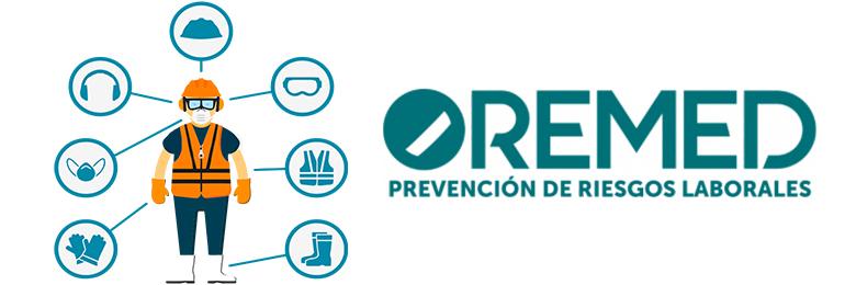 Formación de prevención de riesgos laborales en Valencia