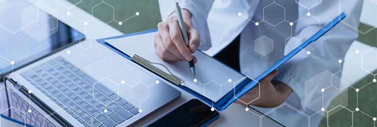 Reconocimientos médicos de empresas en Valencia
