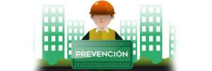 Empresas de prevención Valencia