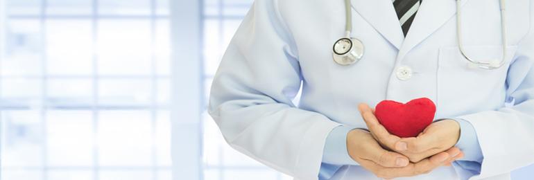 Reconocimiento médico laboral en Valencia
