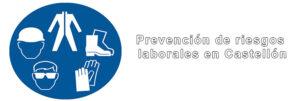Prevención de riesgos laborales en Castellón