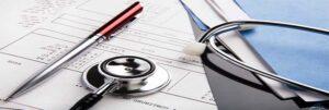 Reconocimientos médicos a empresas en Valencia