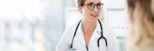 Reconocimiento médico laboral en Castellón