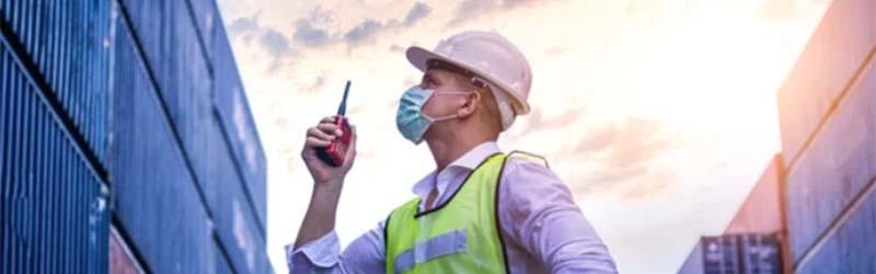 Prevención de riesgos laborales Valencia