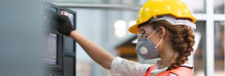 Prevención de riesgos laborales en Valencia