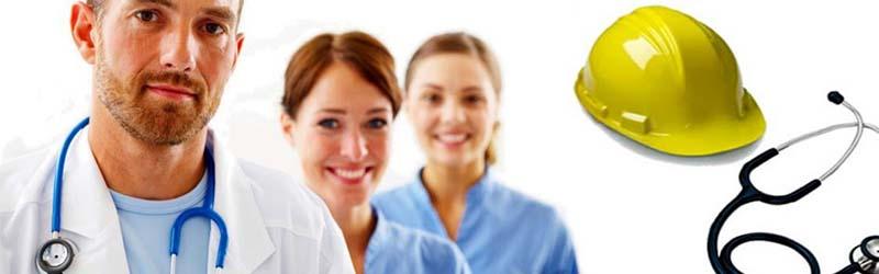 Reconocimientos médicos de empresas Castellón