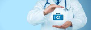 Reconocimientos médicos de empresas en Castellón